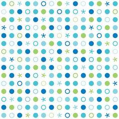 Estampas - Artes da Josi - Picasa Web Albums