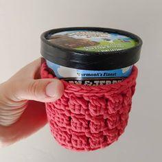 3 in 1 Crochet Scrunchies Pattern – Savlabot Crochet Puntada Bobble, Bobble Stitch Crochet, Cute Crochet, Crochet Hooks, Knit Crochet, Crochet Hair, Knit Beanie Pattern, Yarn Bee, Crochet Patterns
