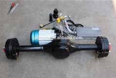 Electric motor for cars için resim sonucu