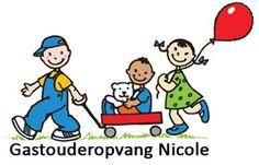 Afbeelding van http://www.gastouderopvang-nicole.nl/img/upload/266/812/logo.jpg.