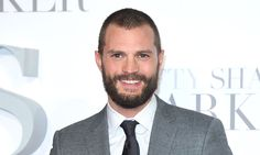 Jamie Dornan claims Fifty Shades movie resulted in baby boom
