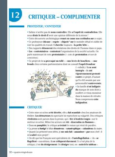 Vocabulaire Progressif du Français : Claire Miquel : Free Download, Borrow, and Streaming : Internet Archive French Phrases, French Words, Language Study, Foreign Language, French Practice, French Language Lessons, French Stuff, French Classroom, Free Download