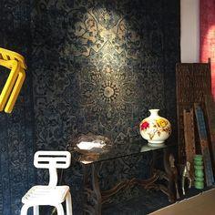#instadesign #interiordesign #interiordesigner #designer #architect #tasarim #tasarım #concept #design #fashion #decoration #dekorasyon #tiftix #furniture #dekor #mobilya #industrialdesign #mimar #industrial #carpet #rug