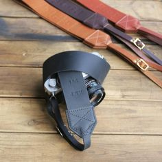 Are you interested in our Leather Camera Strap gift personalised? With our Camera Strap weddings dad birthday you need look no further.