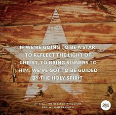 The Great Shining Light Only Believe, Message Quotes, God Prayer, Gods Plan, Blessed Mother, Daily Bread, Parenting Quotes, Jesus Loves, Spiritual Quotes