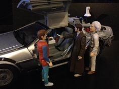 """@News_Doctor_Who @DoctorWho_BBCA @bbcdoctorwho @karengillan @RattyBurvil  """"Tell me more about this Flux Capacitor."""""""