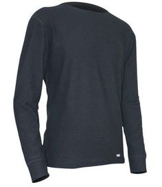 Polarmax Unisex Youth Quattro Fleece... $29.95