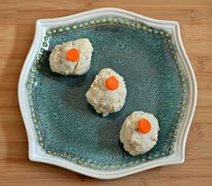 Homemade Gefilte Fish - with step by step instructions