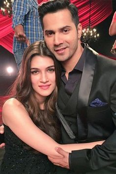 Kriti Sanon Hot HD Photos & Wallpapers for mobile Bollywood Actress Hot, Bollywood Stars, Indian Bollywood, Bollywood Fashion, Bollywood Couples, Bollywood Celebrities, Young Couples, Cute Couples, Varun Dhawan Instagram