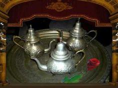 """DORIS DAY """"TEA FOR TWO"""" (TE PARA DOS)"""
