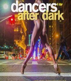 Dancers After Dark PDF