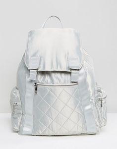 Bag Ideas Birthday Gift for Her Cute Backpack Handmade For Women Drawstring Backpack Backpack Travel Bags Laptop Bag Pink Snake