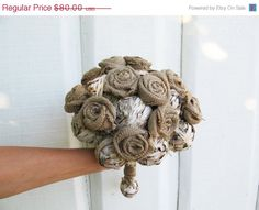 May Flowers by Debbie Ann on Etsy