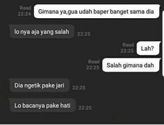 Need Quotes, Work Quotes, Daily Quotes, Quotes Lucu, Quotes Galau, Sarcastic Quotes, Funny Quotes, Wattpad Quotes, Maila