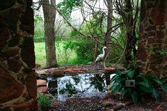 Weston Gardens Fort Worth TX