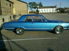 66 Plymouth Valiant | Cars, Trucks, and Motorcycles | Pinterest