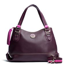 Bag to own