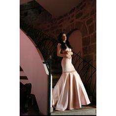 Design #dress#wedding#henna#stil#fashion#follow#bride#trabzon#papyonajans#saboroma#