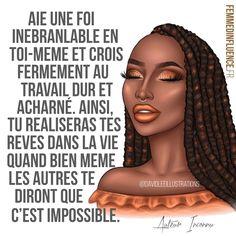 4,834 mentions J'aime, 18 commentaires - Femme d'Influence Magazine (@femmedinfluencemag) sur Instagram