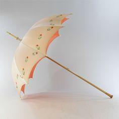 parasol 1910 | Found on parasolerieheurtault.com