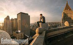 The Amazing Spider Man 2 Peter Parker (Andrew Garfield)! Andrew Garfield, Harry Osborn, Spider Man 2, Top Villains, The Amazing Spiderman 2, Destin, New Avengers, New York, Marvel Entertainment