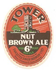 Beer Label, Best Beer, Brewery, Ale, Beer Labels, Beer Coasters, Ale Beer, Ales, Beer
