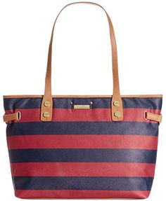 Marc Fisher Day by Day Horizontal Tote