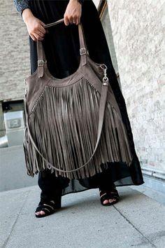 f10d29293465 J.J. Winters 2012 styles Fringe Bags