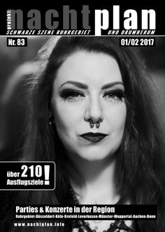 nachtplan 2017-01-02 cover picture