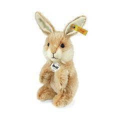Steiff 032684 Timmy Rabbit