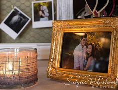 Sugar Blossom Events | Event Stylist in Sydney | wedding photo booth