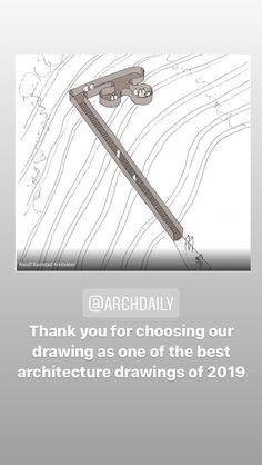 Historier • Instagram Nail Clippers, Sketch, Beauty, Instagram, Sketch Drawing, Sketches, Beauty Illustration, Tekenen, Draw