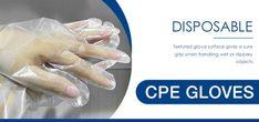 latex glove, vinyl glove, nitrile glove, disposable gloves News Information - Pidegree Medical Latex Allergy, Food Handling, Disposable Gloves, Latex Gloves, Latex Free, Medical, News, Medicine, Med School