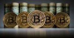 One of These 5 Hyperinflating Economies Could Adopt Bitcoin in 2017   Fourteen countries have inflation levels above 18 percent right now 10 of which are rising at press time. Bitcoin prices and new user adoption have spiked several times in the past during economic turmoil such as banking bailouts and hyperinflation.  Also read:Bitcoin 2016: the Year of a Different Rise  Bitcoin as Safe-Haven Asset  2016 had more than its share of global economic turmoil but 2017 is also ramping up to be a…