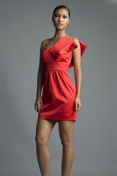Issue NewYork cocktail #Dress