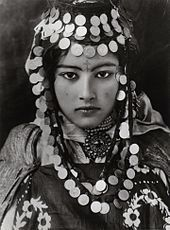 Berberi - Wikipedia