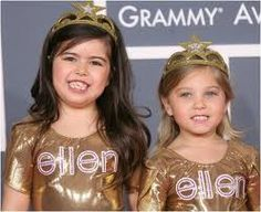 sophia grace and rosie - Google Search