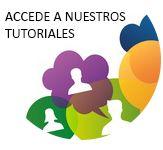 Recopilación de tutoriales de aplicaciones y herramientas TIC orientadas a la educación, elaborados por Princippia.