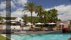 Can Lluc Boutique Country Hotel & Villas opiniones y reserva