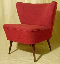 cocktail 50s-furniture