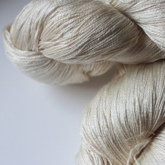 Hey, I found this really awesome Etsy listing at https://www.etsy.com/listing/230443558/220-mulberry-sheen-silk-yarn