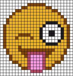 Alpha padrão # 13897 Pré-Visualização adicionado por shanique11