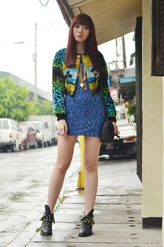 http://itscamilleco.com/2013/03/not-your-ordinary-leopard/