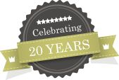 Limited Offer - Derek Gough Associates Ltd. Construction Cost, 20 Years, Building, Buildings, Construction