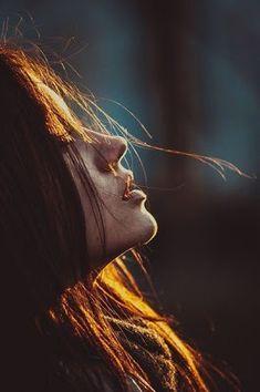 O Beijo das Estrelas:    II Que hei de fazer, amor, sem teu cuidadoquand...