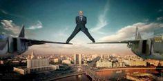 Godzilla and Putin Epic Van Damme Split - http://www.dravenstales.ch/godzilla-and-putin-epic-van-damme-split/