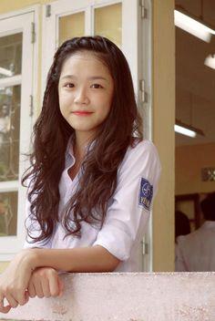 Teen vietnamese website