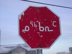 Canada, Quebec, Nunavik, Puvirnituq
