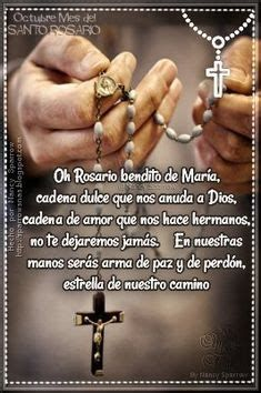 Catholic Pictures, Jesus Pictures, Good Morning Prayer, Morning Prayers, Strong Faith, Faith In God, Motivational Phrases, Inspirational Quotes, Catholic Prayers In Spanish