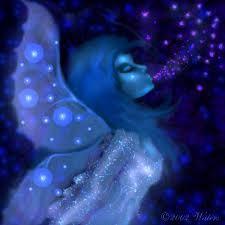 "Diwata Description Diwata , engkantada (from Spanish: encantada , "" enchantress, charmed "") or engkanto(from Spanish: encanto , ""spel. Fairy Dust, Fairy Tales, Philippine Mythology, Water Fairy, Believe, Under The Moon, The Son Of Man, Fantasy Setting, Soothing Colors"